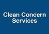 Clean Concern Services