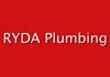 Ryda Plumbing