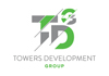 Towers Development Group Pty Ltd