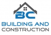 BC building and Construction