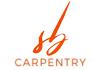 SB Carpentry
