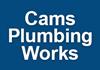 Cams Plumbing Works
