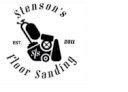 Stenson's Floor Sanding and Polishing