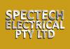 SPECTECH ELECTRICAL PTY LTD