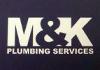 M & K PLUMBING SERVICES