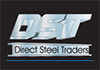 Direct Steel Traders