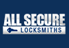 All Secure Locksmiths