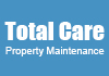 Total Care Property Maintenance