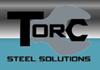 Torc Steel Solutions