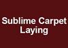 Sublime Carpet Laying