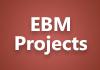 EBM Projects