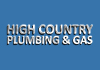 High Country Plumbing & Gas