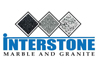 Interstone Marble and Granite