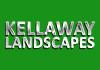 Kellaway Landscapes