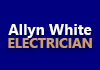 Allyn White Eletrician