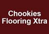 Chookies Flooring Xtra