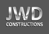 JWD CONSTRUCTIONS
