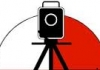 Geo Point Surveyors Pty Ltd