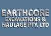 Earthcore Excavations & Haulage Pty. Ltd