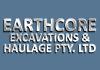 Earthcore Excavations & Haulage Pty. Ltd