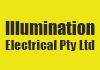 Illumination Electrical Pty Ltd