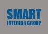 SMART INTERIOR GROUP