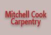 Mitchell Cook Carpentry
