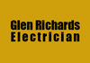 Glen Richards Electrician