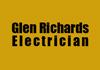 Glen Richards Electrician