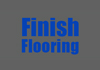 Finish Flooring