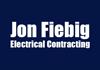 Jon Fiebig Electrical Contracting
