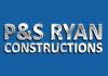 P&S Ryan Constructions