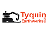 Tyquin Earthworks