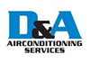 D&A Airconditioning Services
