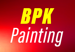 BPK Painting