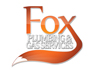 Fox plumbing & gas services