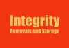 Integrity Removals and Storage
