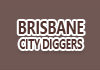Brisbane City Diggers