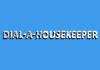 Dial-A-Housekeeper
