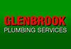 Glenbrook Plumbing Services
