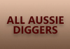 All Aussie Diggers