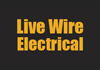 Live Wire Electrical
