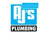 Ajs Plumbing Australia