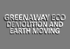Greenaway ECo Demolition and Earth Moving