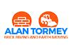 Alan Tormey Brickpaving