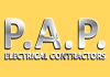 P.A.P. Electrical Contractors