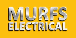 Murfs Electrical
