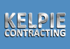Kelpie Contracting