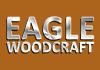 Eagle Woodcraft