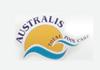Australis Total Pool Care